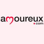 Logo Amoureux.com
