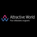 site de rencontre logo meilleur site de rencontre plan cul