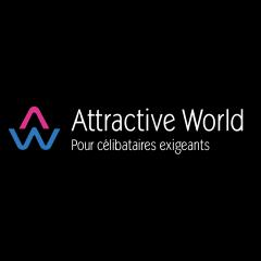 Site de rencontre attractive world avis