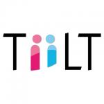 Logo TiiLT