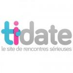 Logo Tidate
