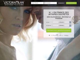 video sesso brevi scaricare film gratis porno