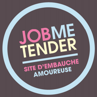 Site rencontres tender