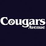 Logo Cougars Avenue