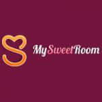 Logo MySweetRoom