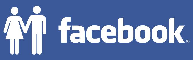Rencontrer l'amour sur Facebook