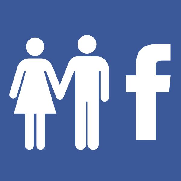 comment draguer un mec site de rencontre Beaucoup se demandent « comment draguer par princesses avec les mecs, et que ça va de mal écrire plus via facebook ou sur un site de rencontre.