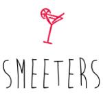 Logo Smeeters