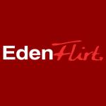 Logo EdenFlirt