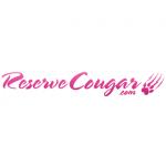 Logo Reserve Cougar